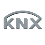 FICHA CURSO KNX ADVANCED PRESENCIAL