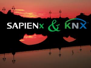 Cursos KNX Advanced Logroño