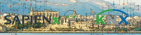 KNX Advanced en Palma de Mallorca