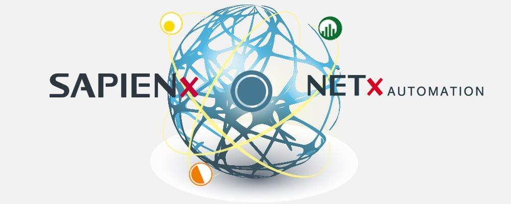 Representante NETxAutomation